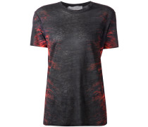 'Gella' T-Shirt