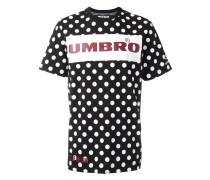 x Umbro 'Plastisol' T-Shirt - unisex