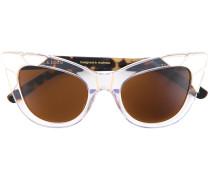 'Puss & Boots' Sonnenbrille