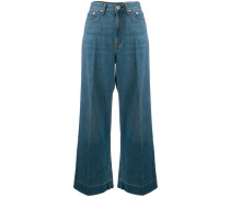 'Ruth' Jeans