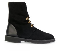 Fortune boots