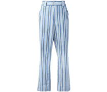 Selina trousers