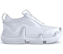 'Air Rev.Nitro Fast Track' Sneakers