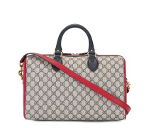 'GG Supreme' Handtasche