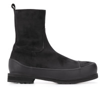 Mosciato ankle boots