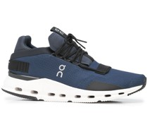 Cloudnova Sneakers