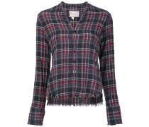 'Flannel Studio' shirt