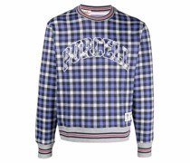Jack Purcell Sweatshirt