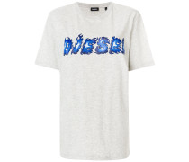 T-Just-SH-FL T-shirt