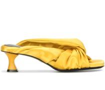 Sandalen, 45mm