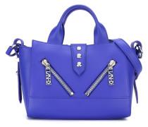 'Kalifornia' Handtasche