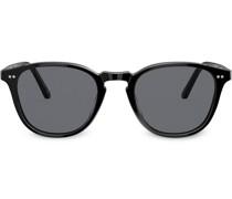 'Forman L.A.' Sonnenbrille