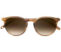 'Morningside' Sonnenbrille