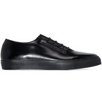 x Craig Green Sneakers