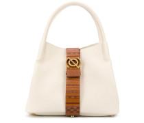 'Zoe M Pura' Handtasche