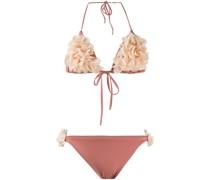 'Shayna' Bikini