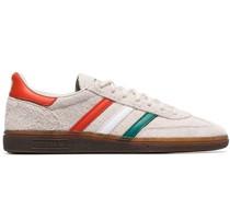 'St Patricks Day Spezial' Sneakers