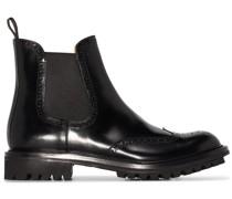 Aura 2 Chelsea-Boots