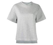 1950s T-Shirt
