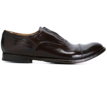 'Anatomia' Loafer
