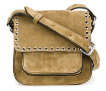 Marfa crossbody bag