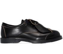 'HP Safety' Derby-Schuhe