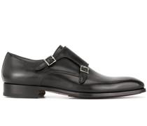 Monk-Schuhe