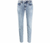 Bannora Slim-Fit-Jeans