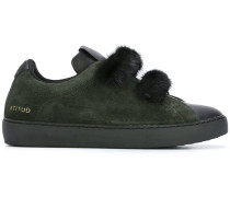 'Royal' Sneakers