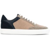 Brunello Cucinelli Sneaker | Sale 55% im Online Shop