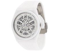 'Defy Classic' Armbanduhr, 41mm