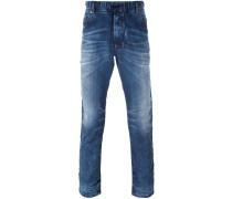 'Krooley-Ne' Jeans