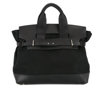 '1 day Tripper' Mini-Handtasche