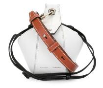 'Pochette' Mini-Tasche