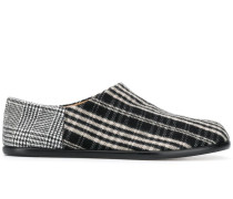 'Tabi' Loafer