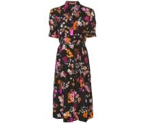 'Kiernan' Kleid