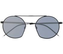 begehrte Auswahl an gut aussehen Schuhe verkaufen neu kommen an Emporio Armani Sonnenbrillen   Sale -19% im Online Shop