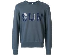 'Sun' Sweatshirt