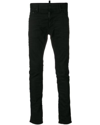 Schmale 'Ski' Jeans