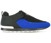 'Doda' Sneakers - women