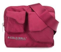 A-COLD-WALL* 'Abdoman' Gürteltasche