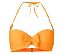 'Papillon' Balconette-Bikinioberteil