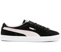 'VTG MII 1968' Sneakers