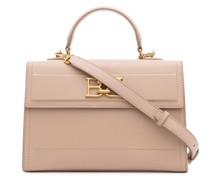 Brettie Handtasche