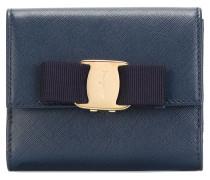 Kleines 'Miss Vara' Portemonnaie
