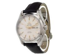 'Seamaster Aqua Terra 150m' Armbanduhr