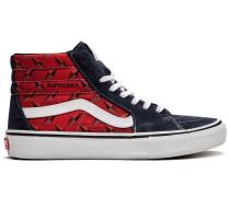 Converse x Supreme 'SK8-Hi Pro' Sneakers