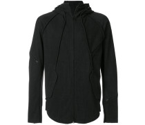 Adidas  M Vint Hood Jacket