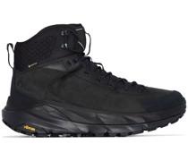 'Kaha GTX' Hiking-Boots