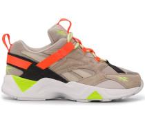 'Aztrek 96' Sneakers